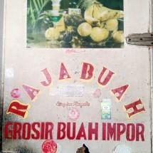 Logo RajaBuah09