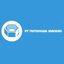 PT TRITUNGGAL MANDIRI Logo