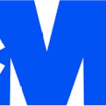 Logo amiirahlapak