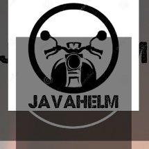 Java Helm Logo