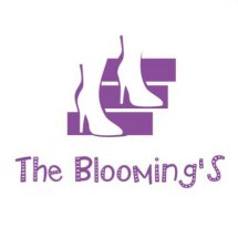 thebloomings Logo