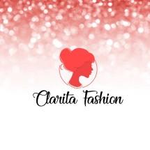Hilda_Larosa_OnlineShop. Logo