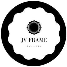 Logo jvframe