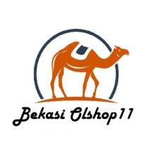 Logo Bekasi Olshop11