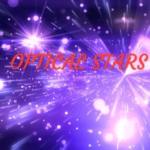 Logo Optical Stars