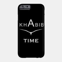 Logo khabibphone