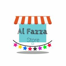 AlFazza-store