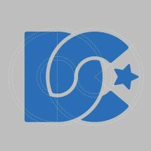 Logo devandzcell04