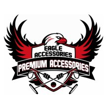 Eagle Accessories Logo