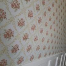 Indah Wallpaper