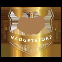 Logo gadgetstoreee