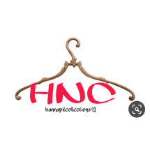 hannapitcollections91 Logo
