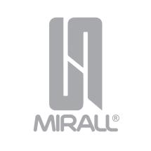Logo Mirall Indonesia
