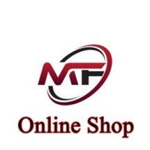 logo_muhfadipa