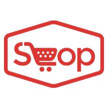 Wicak Shop ID Logo