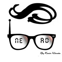 Logo bellahalimStore