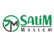 Logo Salim anak muslim