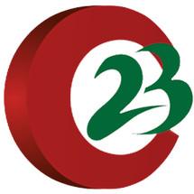 Logo Oremi