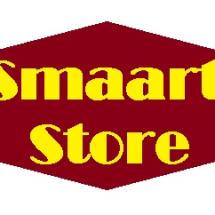 Logo smaart_store