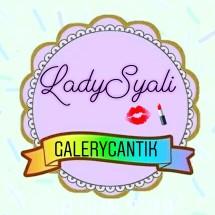 ladysyali