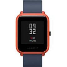 Smart Watch Official Logo