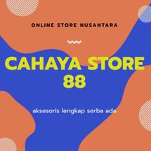 Logo cahaya store 88