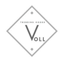 Logo Voll