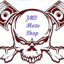JMS S