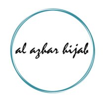 alazharhijab