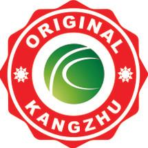 Logo Sinthe