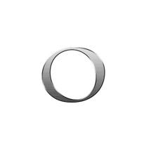 okitastore281 Logo