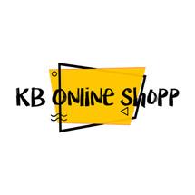 KB Online Shop