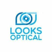 Logo Look's Optical