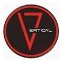 Logo VERTICAL ACCESSORIES