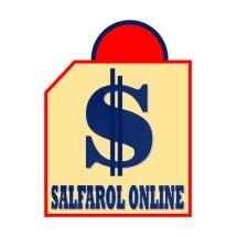 Logo Salfarol