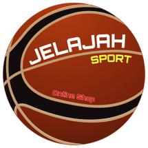Logo JELAJAH SPORT