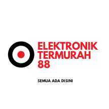 Logo Elektronik Termurah88