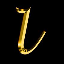 ichigostore293 Logo