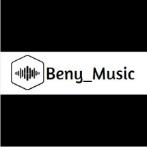 Logo Beny Music