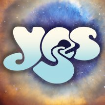 Logo YES Shop Loh