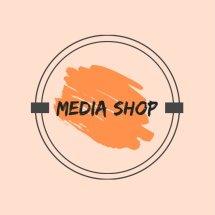 Logo Media Shop1