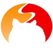 Logo Praja Hamster