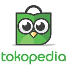 Logo toko cat/tekhnik