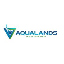 AquaLands