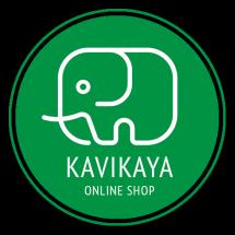 Kavikaya