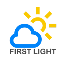 logo_firstlight