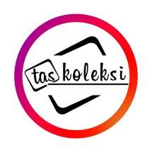 Logo taskoleks
