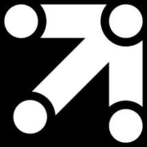 Logo Tjiau Jan