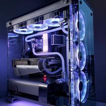 lenteracomputer