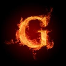 Logo GLORY STORE98